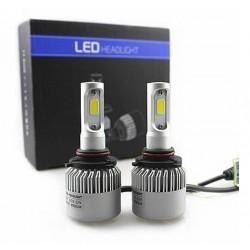 Kit LED H8