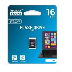 PEN USB2.0 GoodRam 16Gb