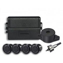 Kit de Sensores de Estacionamento